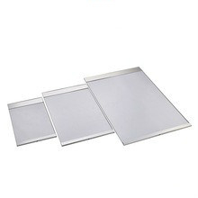 Unifitting Factory Wholesale Aluminum Magnetic Poster Frame